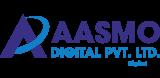 Aasmo Digital Pvt Ltd – Best Digital Marketing Company in Indore